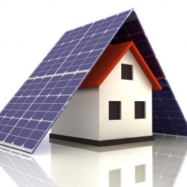 Impianto fotovoltaico: costi e tempi di ammortamento