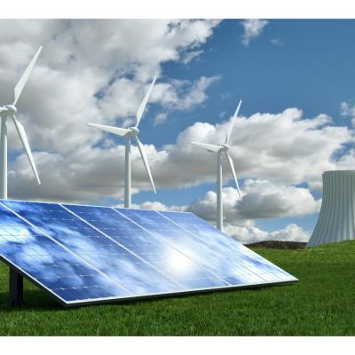Rinnovabili sempre più competitive: abbiamo ancora bisogno del nucleare?