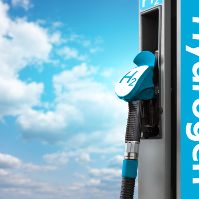 L'idrogeno verde avrà un ruolo chiave nella transizione energetica