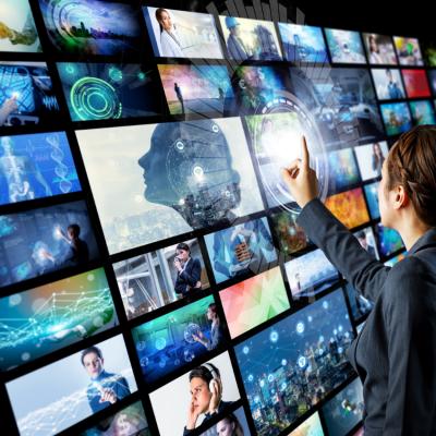 Cresce l'impatto ambientale dello streaming: ecco come limitarlo