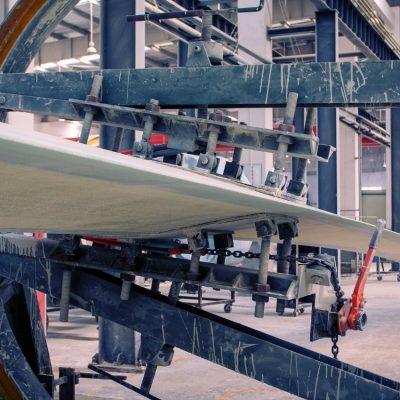 L'Italia è sesto esportatore mondiale di tecnologie  delle rinnovabili