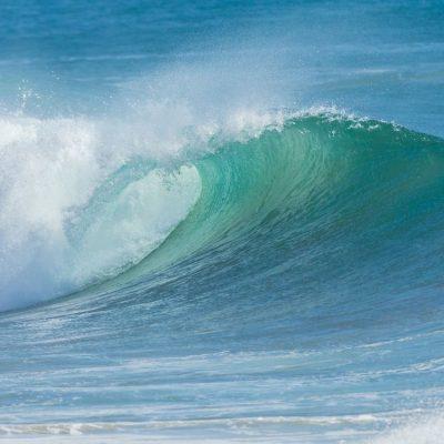 Energia marina: il potenziale delle coste italiane è enorme