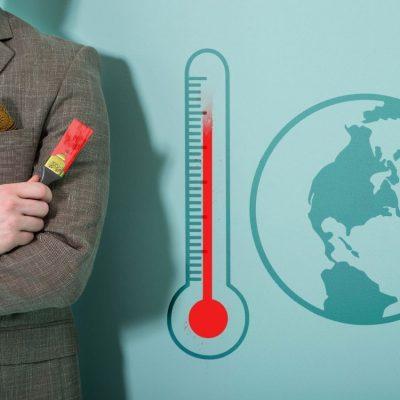 Fit for 55, nuovo pacchetto legislativo UE contro il riscaldamento globale