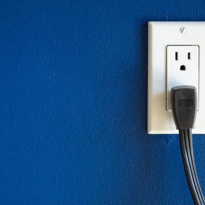 Crescono i consumi elettrici a luglio: +3,8% sul 2020