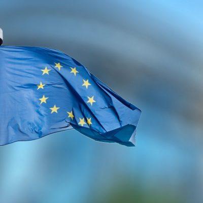Approvato recepimento direttive UE su rinnovabili e mercato dell'energia