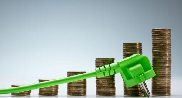 Rincari delle bollette: la causa non sono le rinnovabili