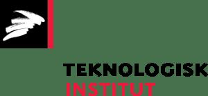 teknologisk logo