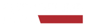 livestreaming video futureline media logo
