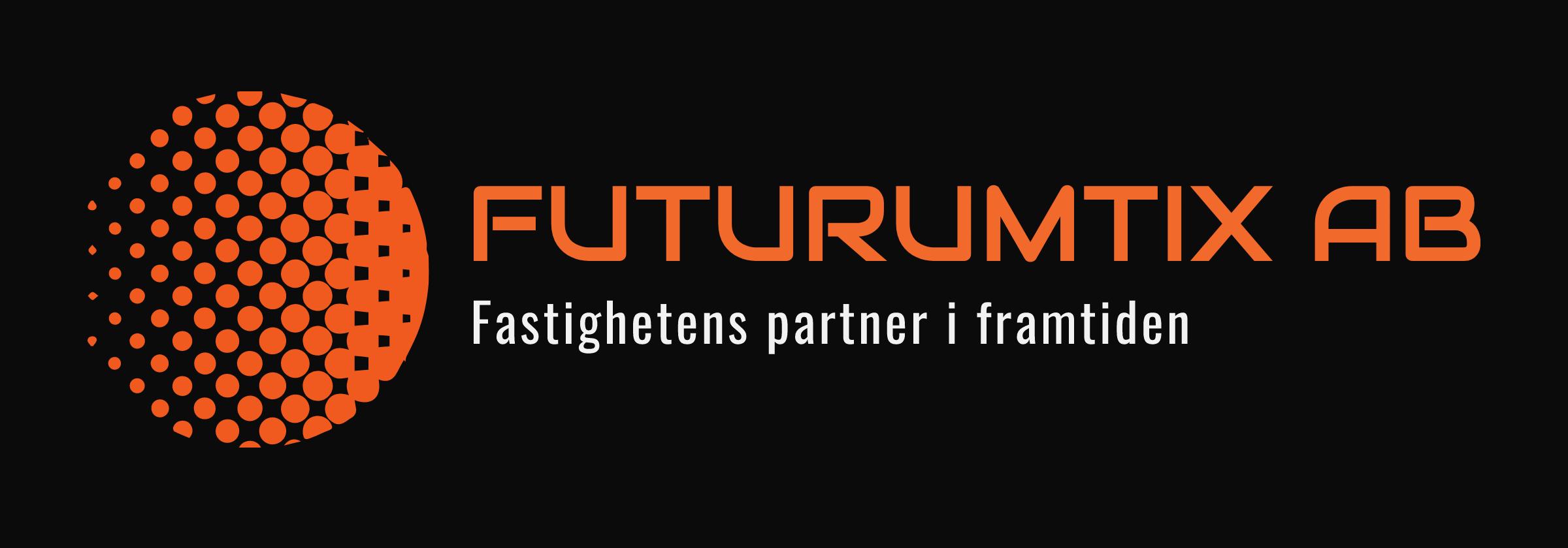 Futurumtix