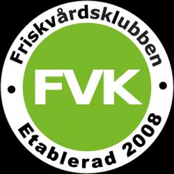 FVK Media