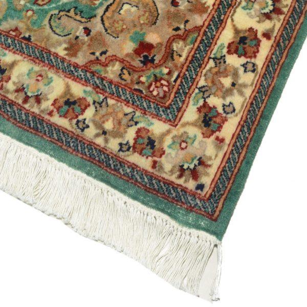 kashan-fyber-rugs