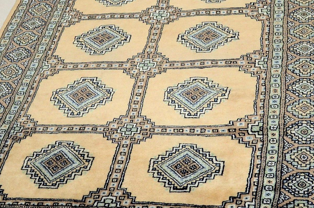 indoor-rugs