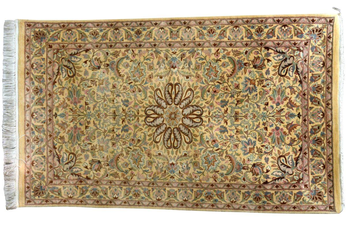 cheap-carpet