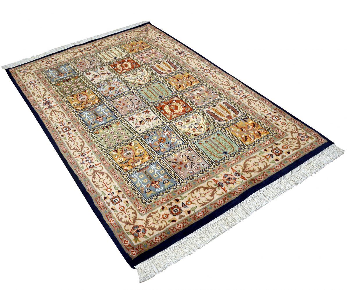tribal-area-rug