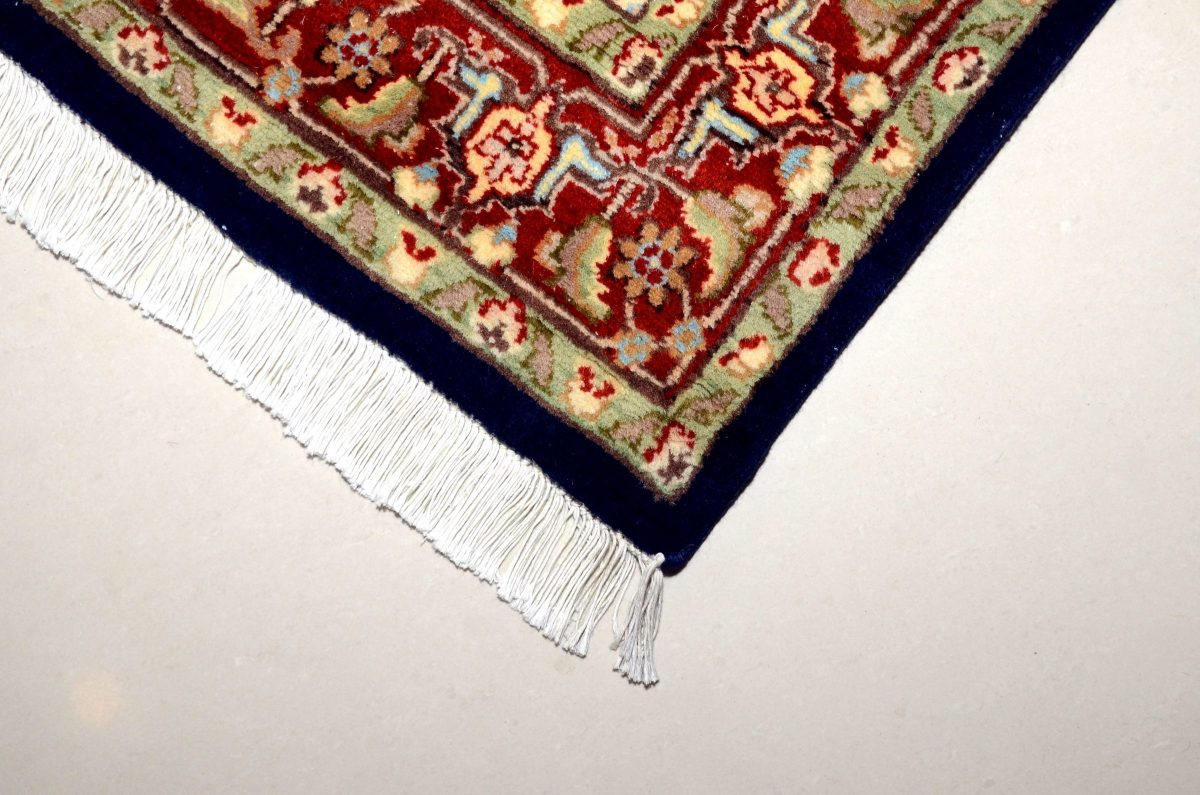 new-rugs