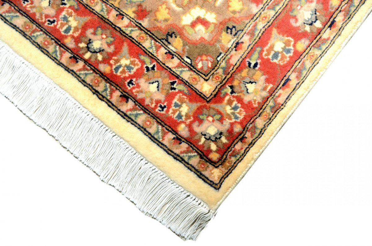 kashan-design-matta