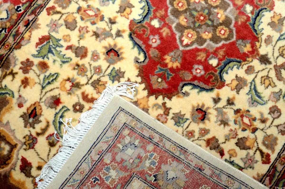 kashan-design-rug