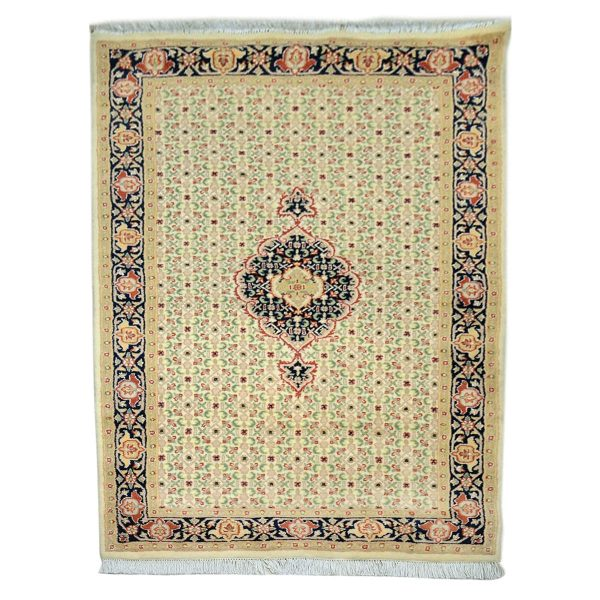 new-area-rugs