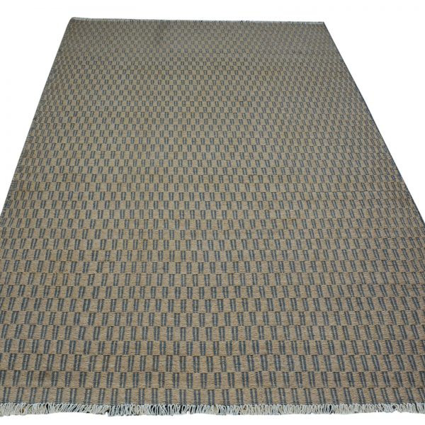 gray-area-rugs