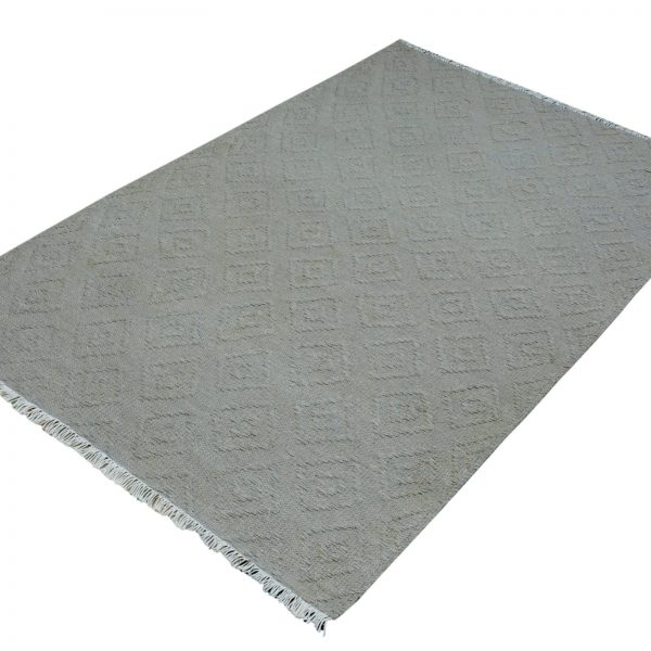 quality-rugs