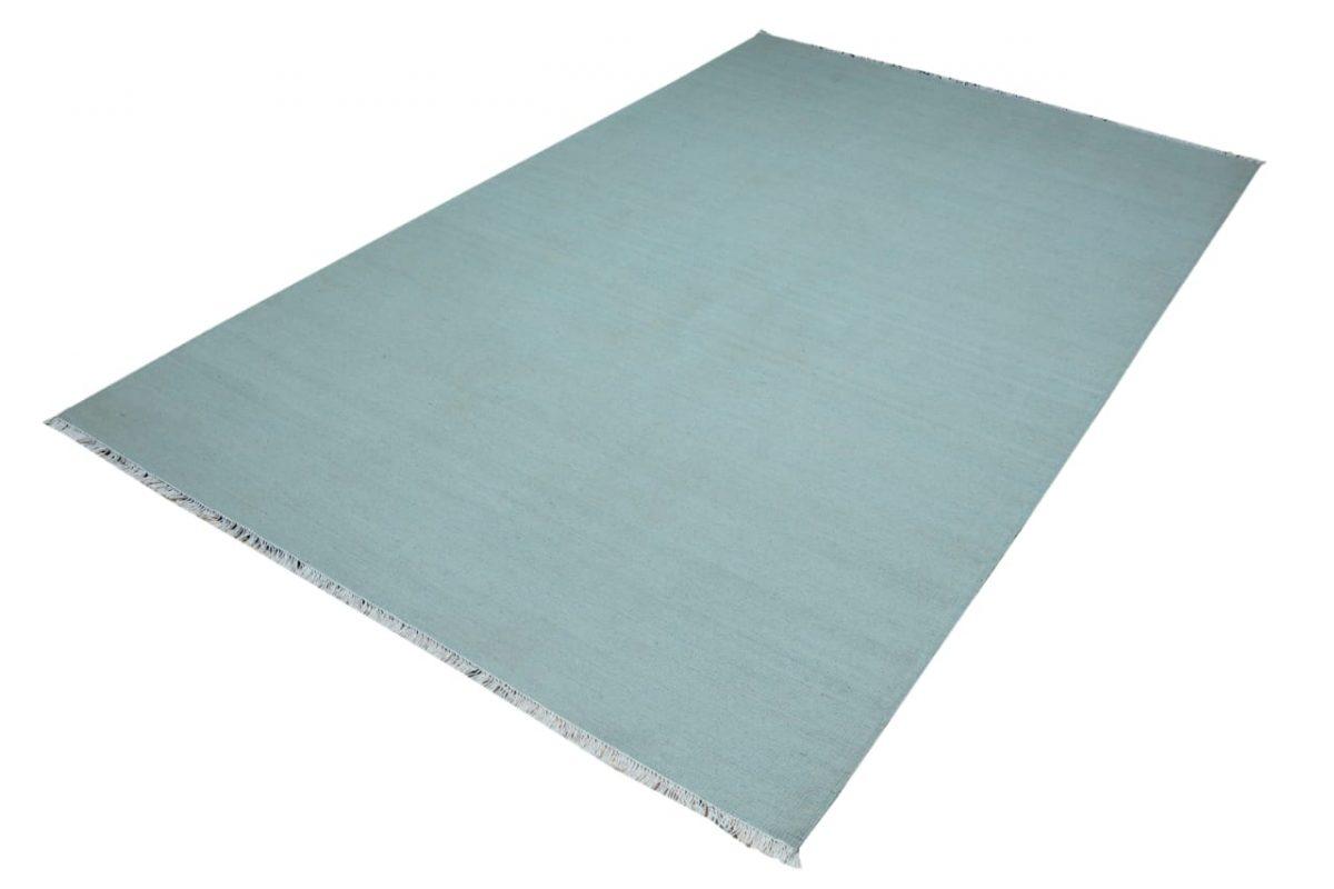 grey-rug