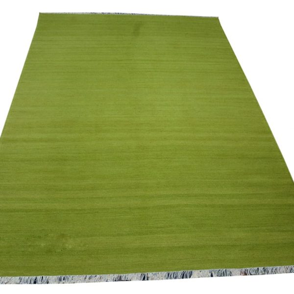grass-carpet