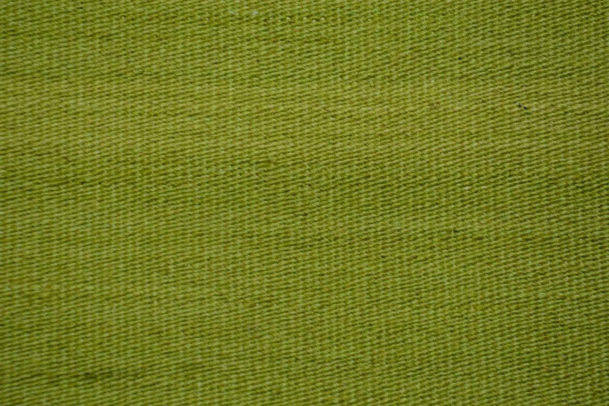 graas-carpet