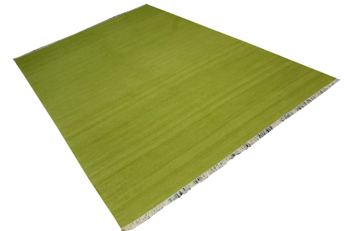 grass-carpet