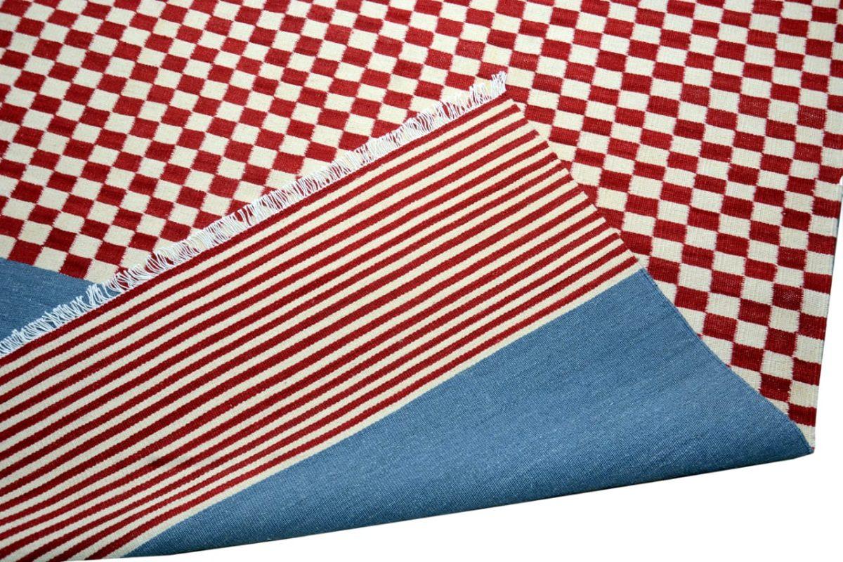 blue-kitchen-rugs