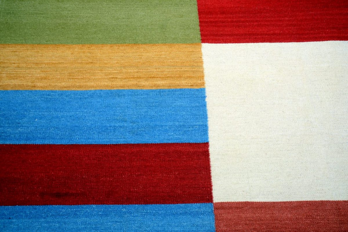 colorful-rug