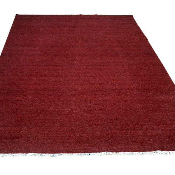 red-rug