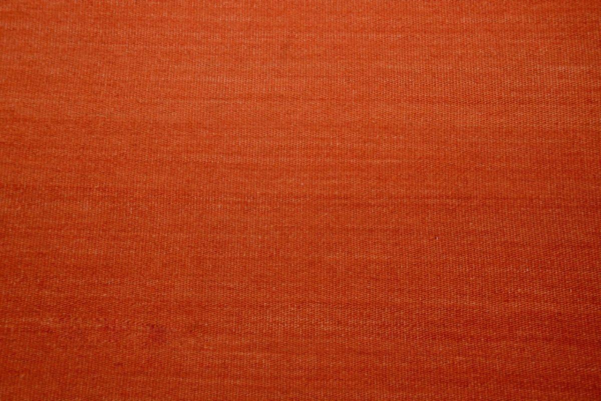 bright-orange-rug