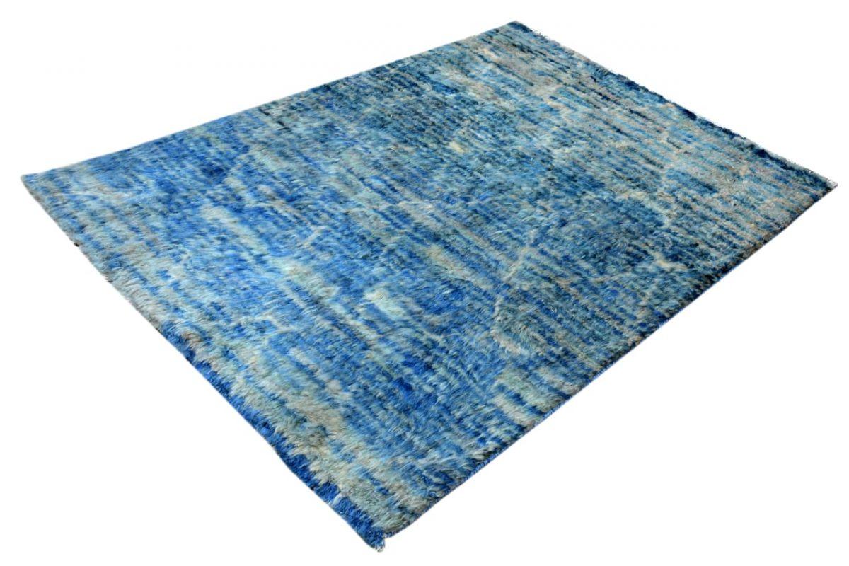 shaggy-rugs