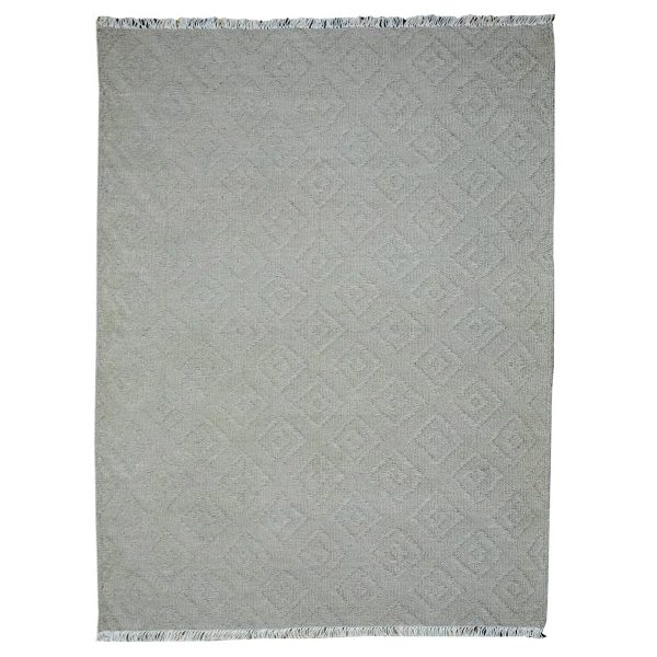 gray-quality-rugs