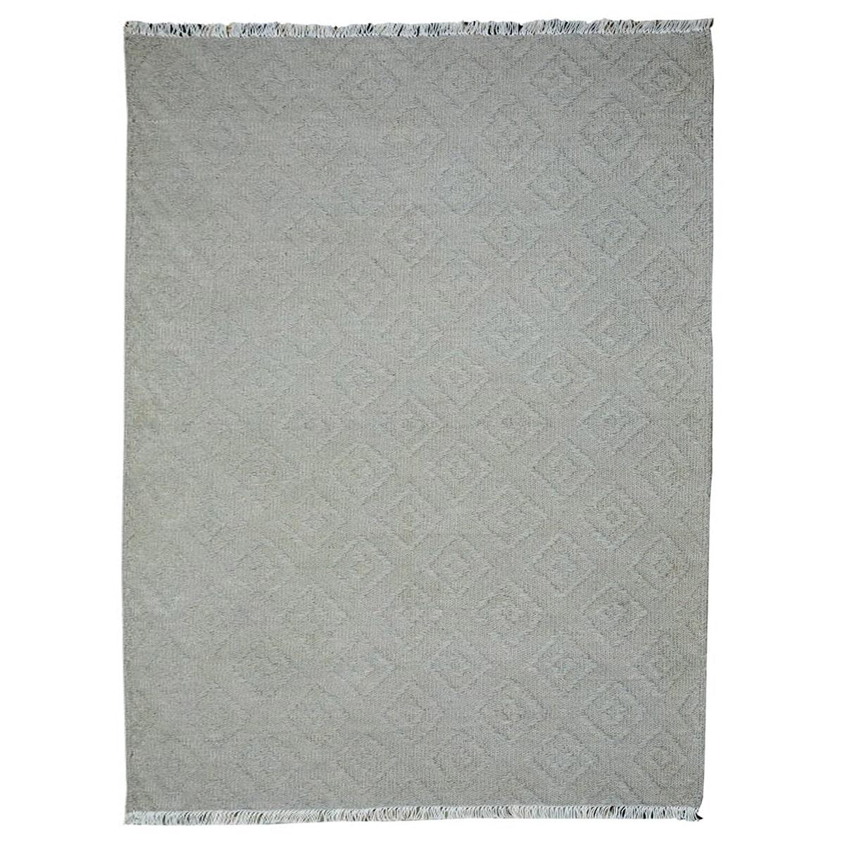 mattor i grå kvalitet