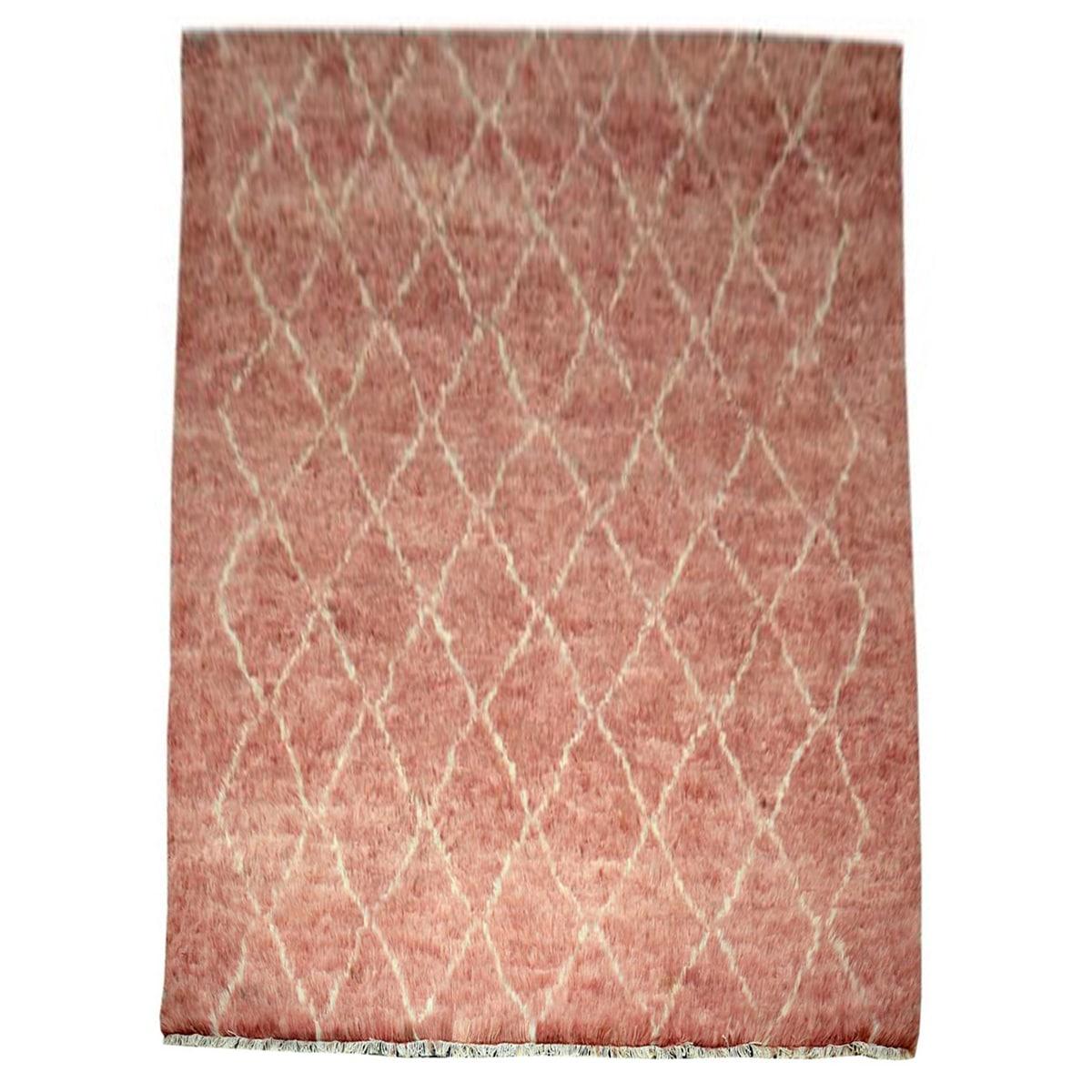 shag-area-rugs