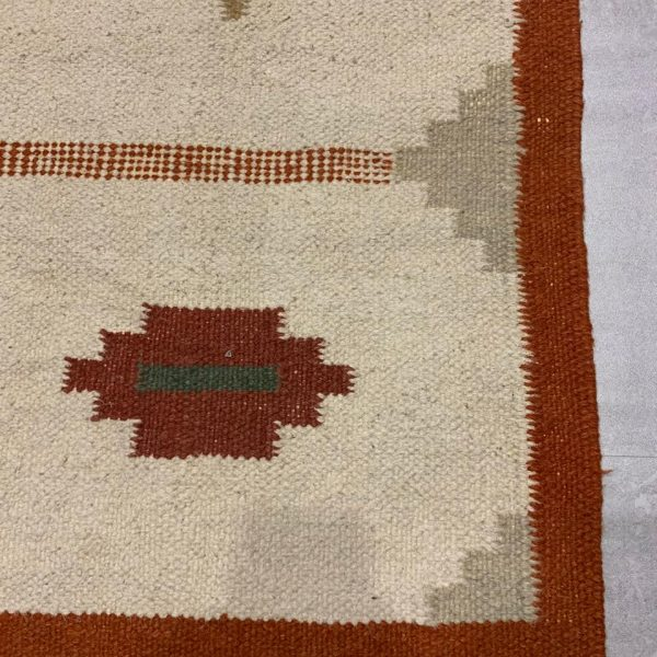 luxury-rug