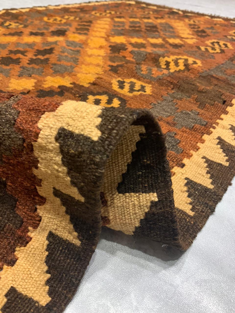 room-carpet