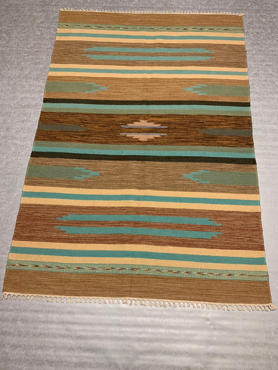 room-size-rugs