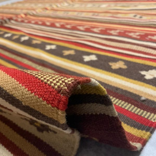 rooms-to-go-rugs