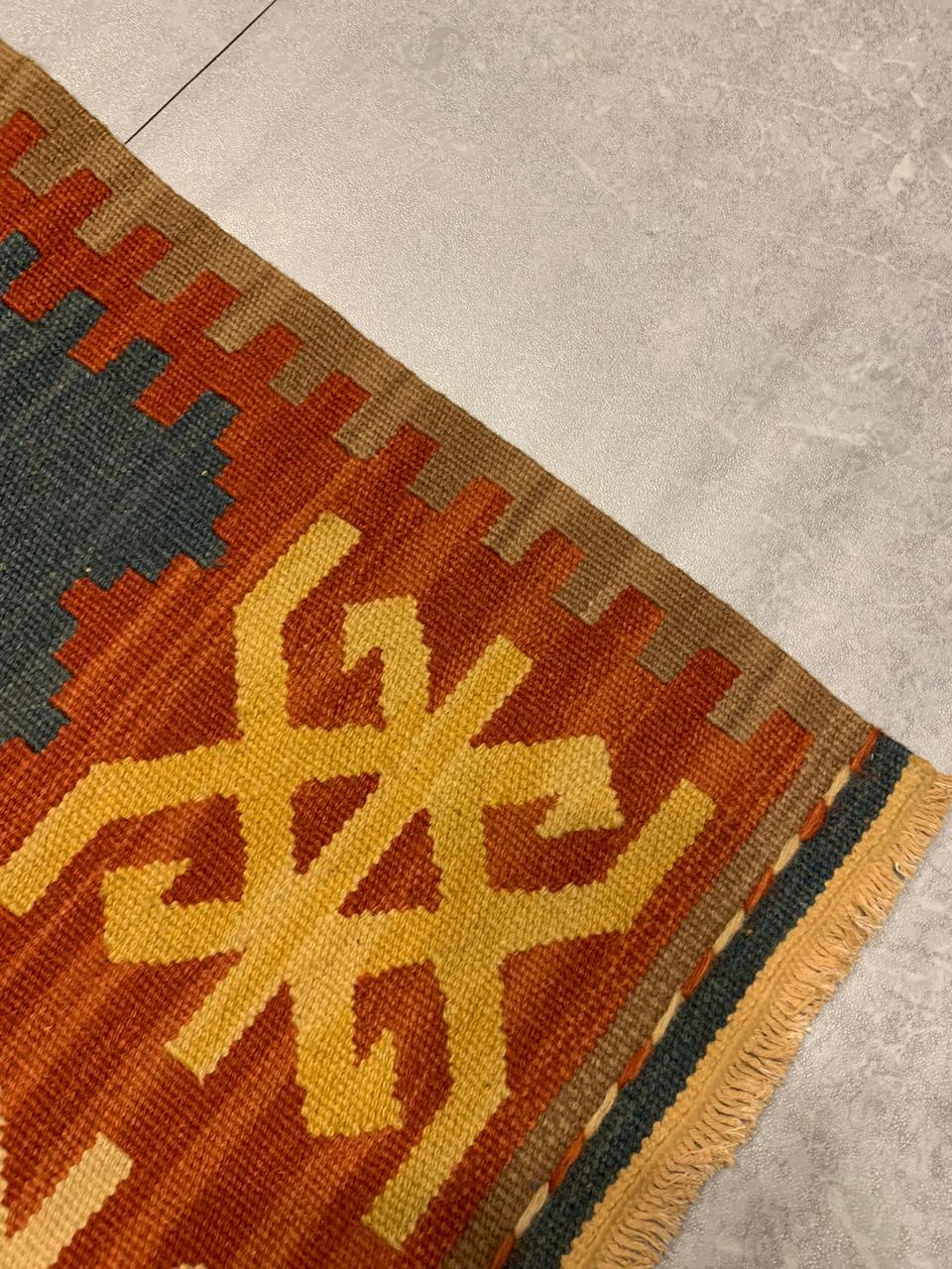 carpet-offcuts