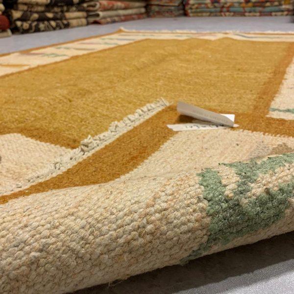 small-rug