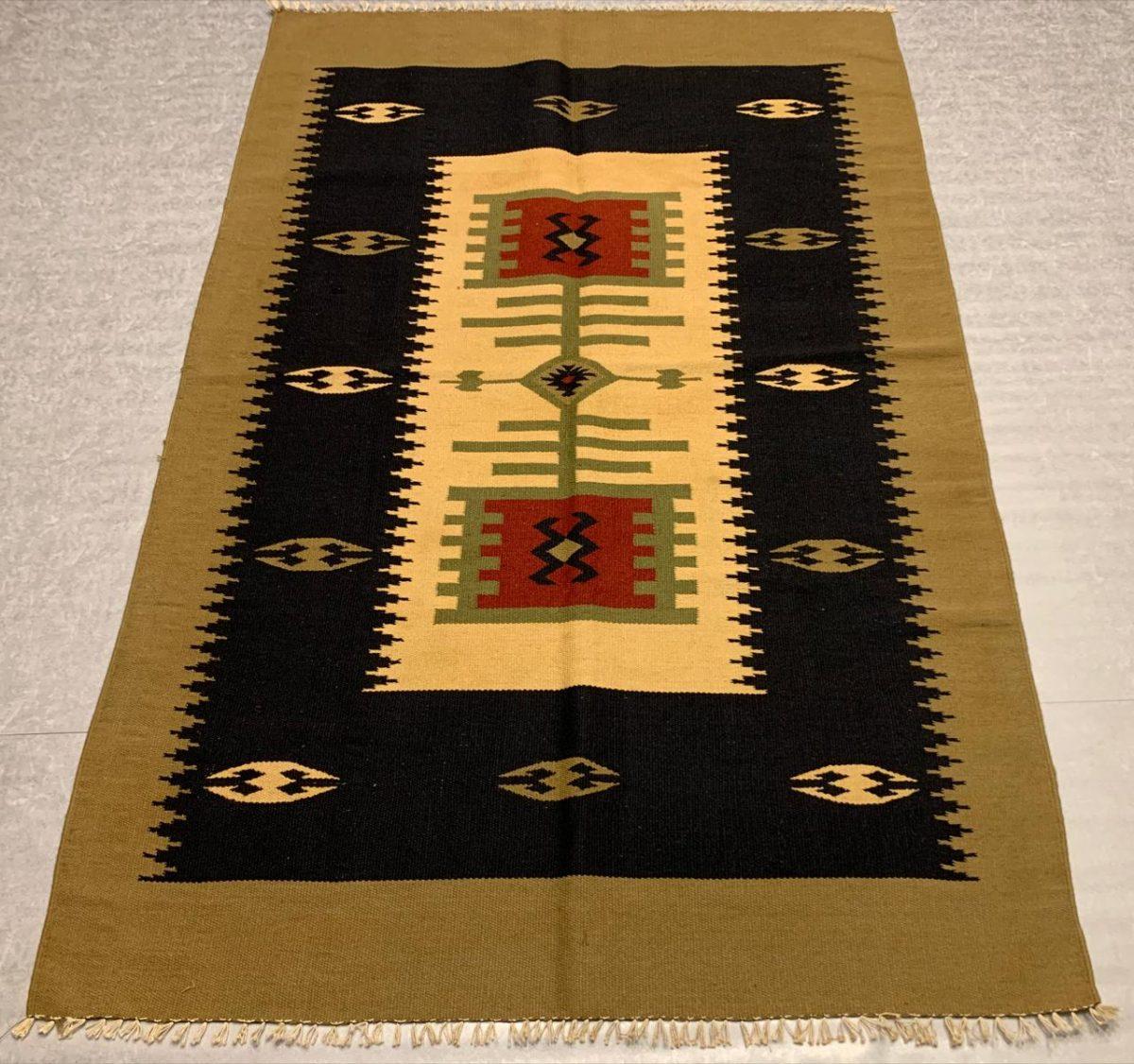prayer-rug