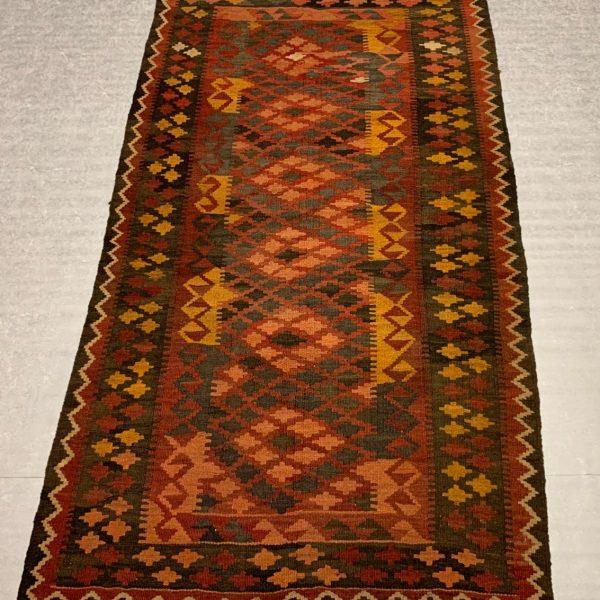 playroom-rug