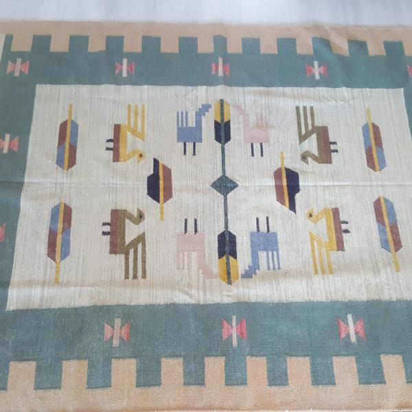 kids-rugs