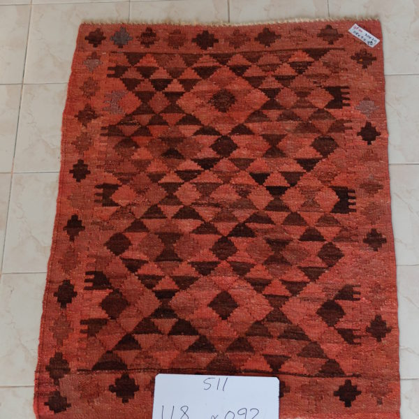 cheap-wool-rugs