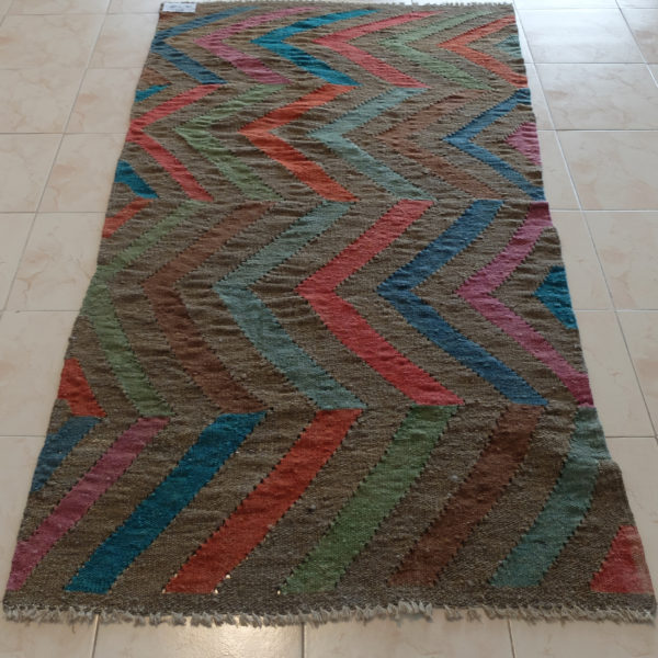 well-woven-rugs