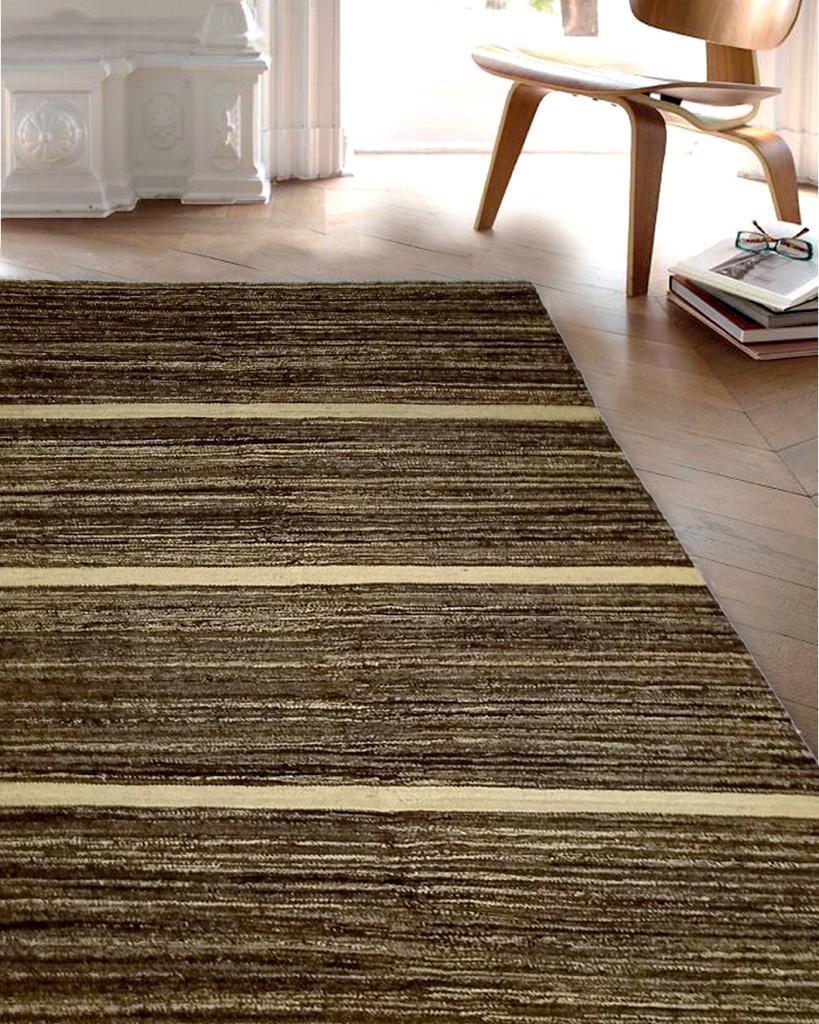 Kilim-entry-way-rug