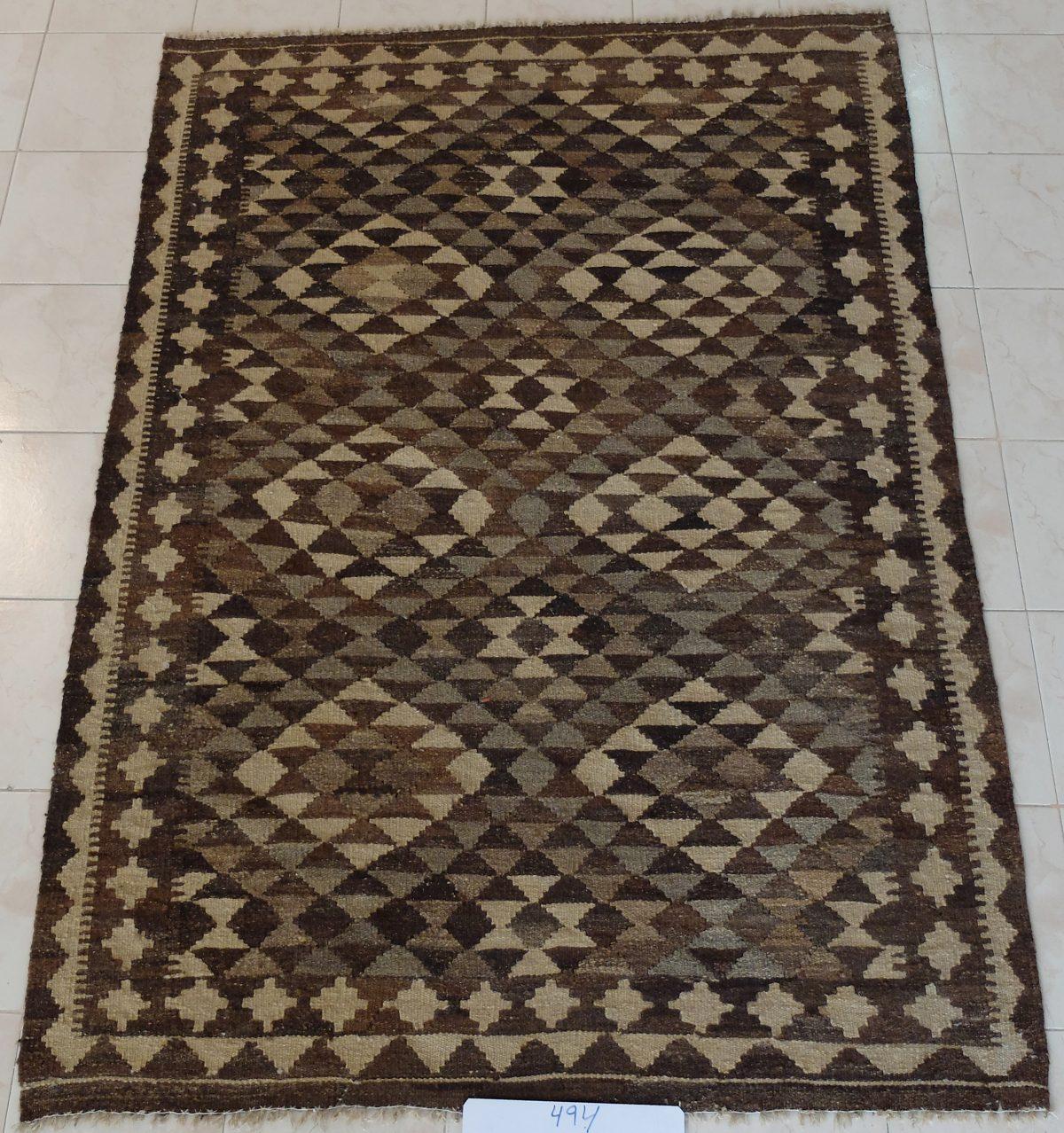 living-room-carpets