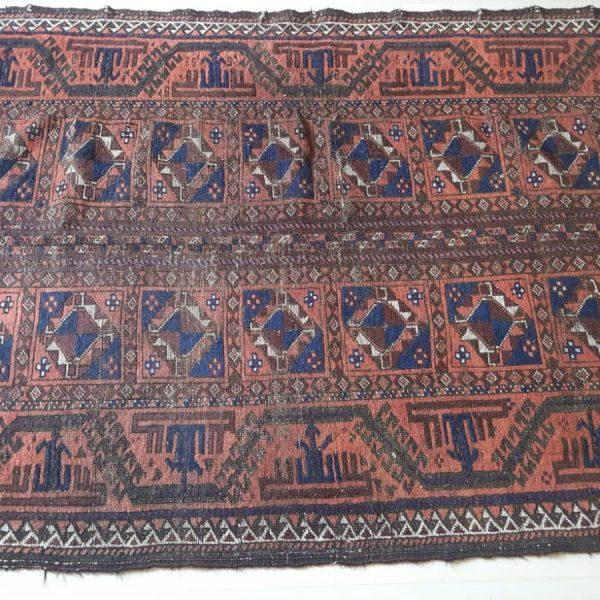 vintage-rugs